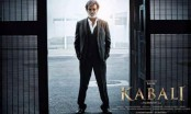Rajinikanth's Kabali makes Rs 350 crore worldwide