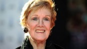 Hollywood's 'invisible voice' Marni Nixon dies