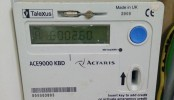13.3 million pre-paid meters to be installed in 5 yrs: Minister