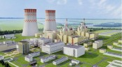 Final loan agreement for Rooppur nuclear on Tuesday