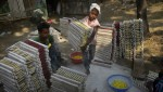 One held over N'ganj child worker killing