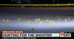 Fort Myers nightclub shooting: 2 dead, at least 14 injured