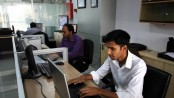 WB helps for expanding e-procurement system