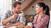 Men are aggressive, women self-conscious on dating sites