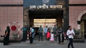 No scope for militants to hold meeting in jail: AIG prisons