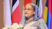 PM denounces Munich shooting