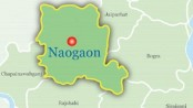 Boy burnt dead 'by stepmom' in Naogaon