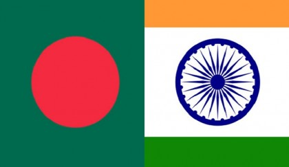 Dhaka reaches fresh deal with Delhi for 250MW