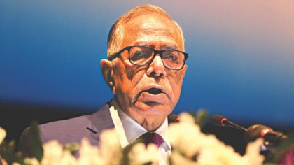 Stay alert about students, President asks universities