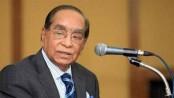 Tajuddin was determined to free Bangabandhu: HT Imam