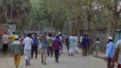 Jubo League activist shot dead in Mathbaria