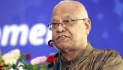 Public officials might be offered soft housing loans: Muhith