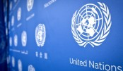 UN adopts resolution placed by Dhaka