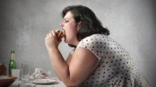 Why obese women have uncontrollable urge to eat, study reveals