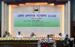 Swift steps in Kalyanpur saved country from catastrophe, says PM
