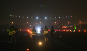 Solar Impulse completes historic round-the-world trip