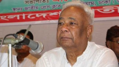 BNP Doubts over Kalyanpur's slain militants