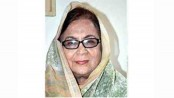 Arrest warrants issued against Selima, 58 other BNP activists