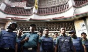 Kalyanpur building owner put on 2-day remand