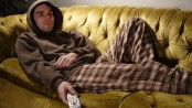 Binge watching TV programmes could kill you: Japanese scientists