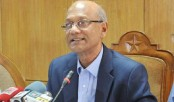 Students of Darul Ihsan can claim compensation: Nahid