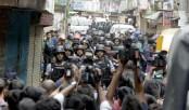 Kalyanpur militants killed: Autopsy report revealed