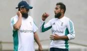 England to rehire Saqlain Mushtaq ahead of Bangladesh tour