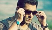 Salman Khan's Being Human to enter jewellery biz