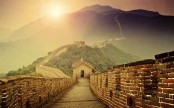 China to crackdown on criminal damage to the Great Wall