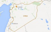 Car bomb in Northern Syria kills 1, wounds 50