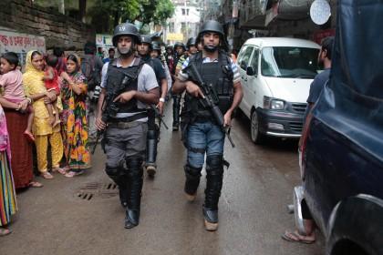 ACC to trace back terror financiers