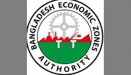 31 economic zones get nod today