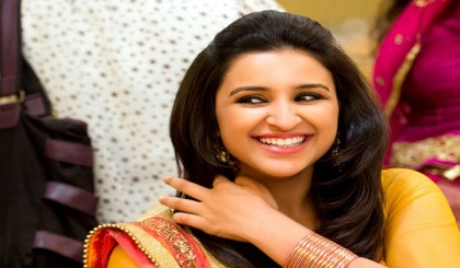 Priyanka inspires me a lot: Parineeti Chopra