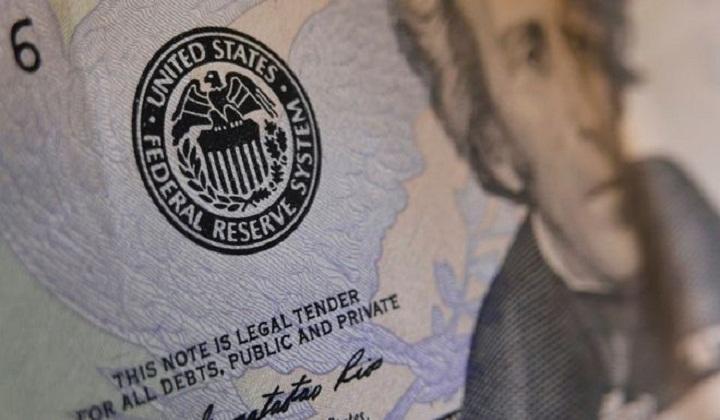 Fed keeps US rate hike on hold