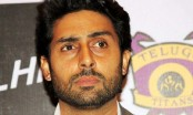 People stop taking your calls after a flop film: Abhishek Bachchan