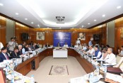 Bangladesh-India agreed on every issue in fighting terror