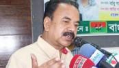 BNP seeks wide democratic space to combat militancy