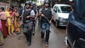 Eighth Kalyanpur 'militant' identified