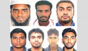 Kalyanpur 'Militants' didn't visit family in a year