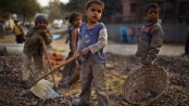 UN criticises India child labour law amendments