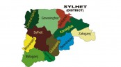 31 held in anti-militancy drive in Sylhet