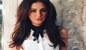 Nargis Fakhri smashes false rumours about her