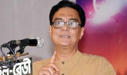 Anti-terrorism committees include BNP-Jamaat: Ashraf