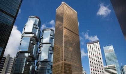 N Korean 'enters S Korea consulate in HK'