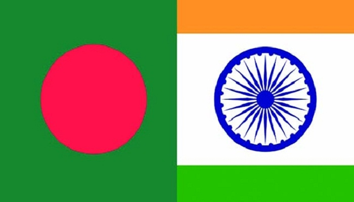 Dhaka, Delhi to make combating terrorism deal operational