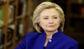 Film on Clinton released at Democratic convention