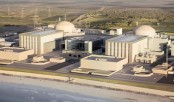 Hinkley Point: New hitch for UK nuclear plant deal