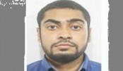 Monem Khan's grandson among Kalyanpur militants