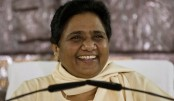 Indian politician arrested for insulting female leader