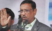 No cattle market on roads allowed: Quader